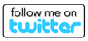 Twitter follow me logo